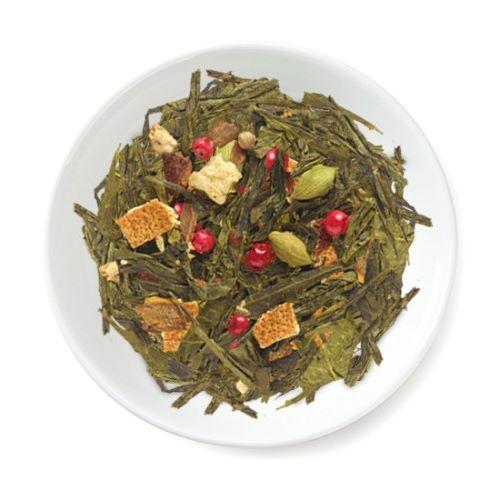 Πράσινο Τσάι Ευωδιαστός Θάμνος
