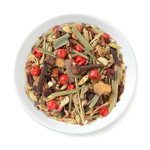 Βοτανικό Τσάι Άρωμα Ελλάδος