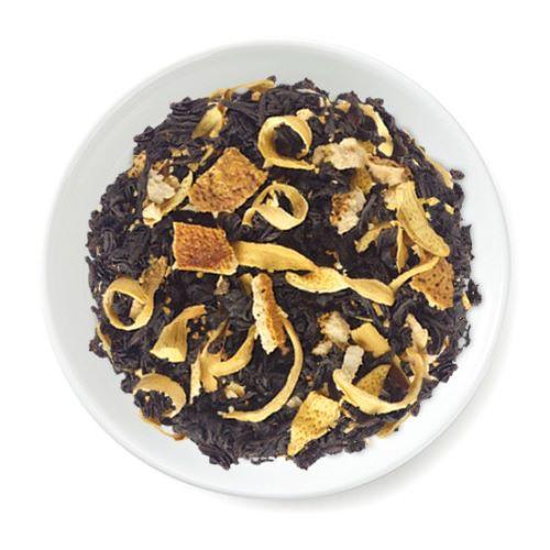 Μαύρο Τσάι Πορτοκάλι Special