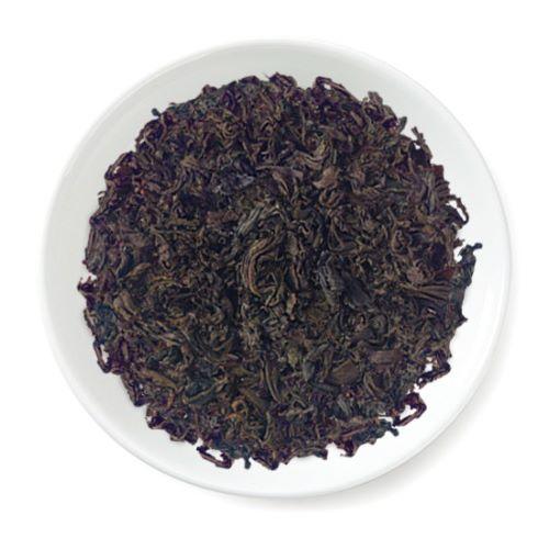 Μαύρο Τσάι Κεϋλάνης
