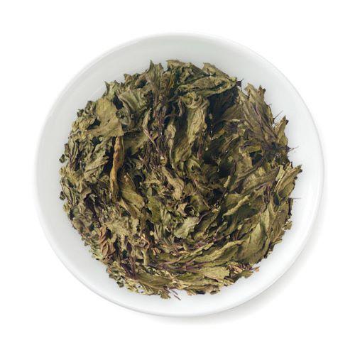 Πράσινο Τσάι Άνθη Γιασεμιού