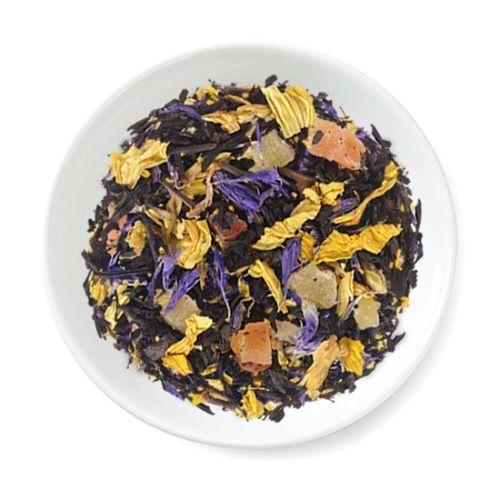 Μαύρο Τσάι Πανδαισία Χρωμάτων