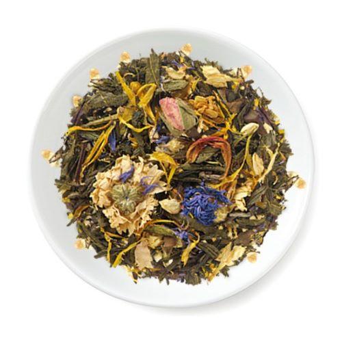 Πράσινο Τσάι Νύχτες Ανατολής
