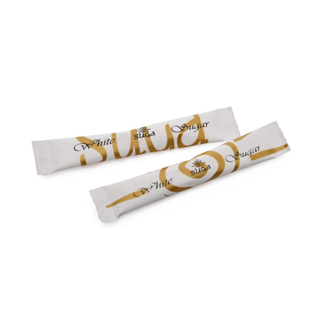 Ζάχαρη Λευκή Sticks