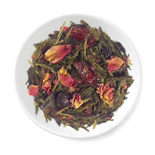 Melomeno Κρύο Τσάι