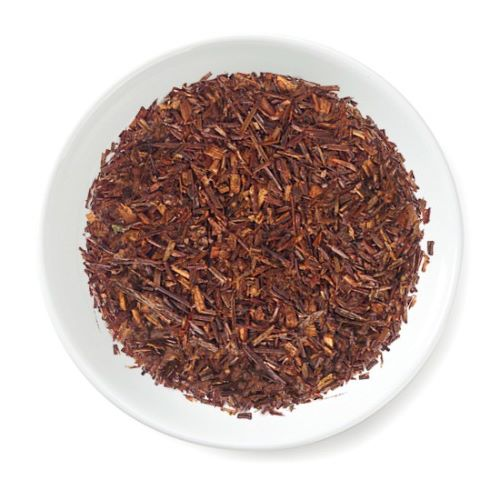 Melomeno Κόκκινο Τσάι